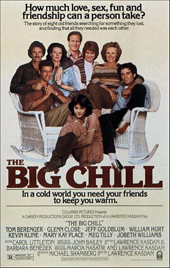 big_chill_1983.jpg