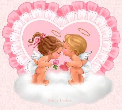 valentinesbabes.jpg